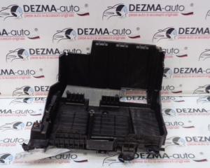 Suport baterie 8200467409, Renault Megane 2 combi