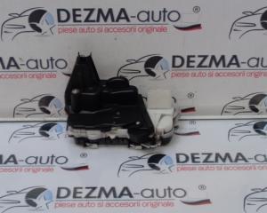 Broasca stanga fata, Peugeot 307 SW (3H) 1.6hdi (id:233015)