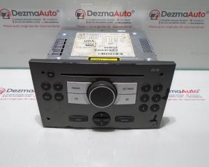 Radio cd GM13190853, Opel Corsa C (id:294225)