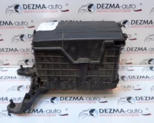 Carcasa baterie, 1K0915333H, Vw Passat CC, 2.0tdi (id:233148)