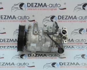 Compresor clima 8200939386-A Renault Megane 3 Grandtour (KZ0/1) 1.5dci (id:194816)