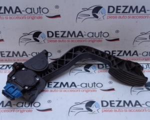 Senzor pedala acceleratie, 71718036, 0281002460, Fiat Doblo Cargo (223) 1.9jtd