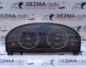 Ceas bord, 1S7F-10841-BD, 1S7F-10849-GE, Ford Mondeo 3 combi 2.0tdci