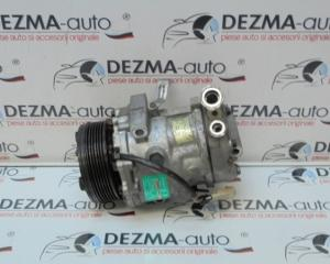 Compresor clima, GM24422013, Opel Astra G hatchback (F48_, F08_) 1.7dti (id:217131)