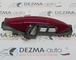 Maner dreapta spate, Ford Fiesta 6 (id:136453)