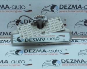 Oglinda retrovizoare heliomata, 5P0857511, Seat Leon (1P1) (id:233999)