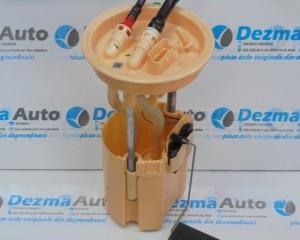 Sonda litrometrica 6G91-9275-AE, Ford Mondeo 4, 2.0tdci (id:213581)