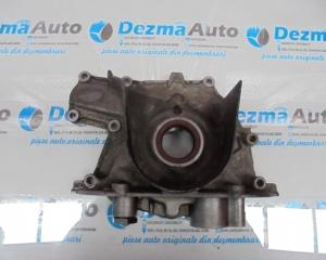 Pompa ulei 37018201, Opel Signum, 1.9cdti (id:207261)