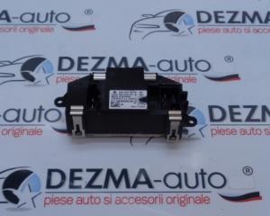 Releu ventilator bord, 8K0820521B, Audi A5 Sportback (8TA) 3.0tdi