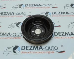 Fulie motor 03G105243, Vw Jetta 3, 2.0tdi, CBDA