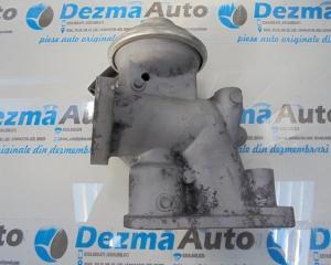 Egr, 8971849255, Opel Astra G hatchback, 1.7dti, Y17DT (id:217146)