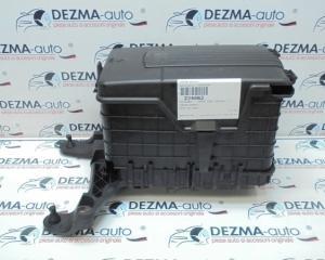 Carcasa baterie, 1K0915333H, Vw Passat Variant (365) 1.6tdi