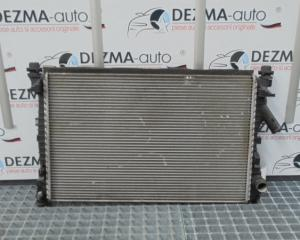 Radiator racire apa 5S6H-8005-AD, Ford Fusion (JU) 1.6tdci, HHDA (id:218183)
