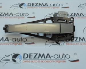 Maner stanga spate, Opel Zafira B (A05) (id:128764)