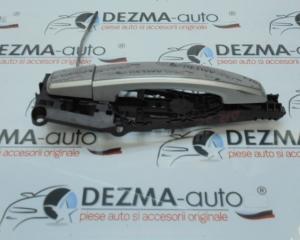 Maner dreapta spate, Opel Insignia (id:145450)