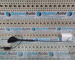 Antena radio Seat Ibiza 4