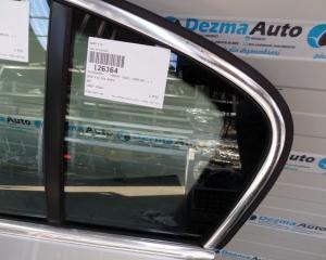 geam fix stanga spate Vw Passat (3C2)