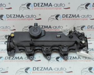 Capac culbutori 8200629199, Renault Megane 3, 1.5dci