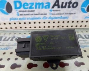7L0959772 modul incalzire scaun Vw Golf 5  2.0tdi (1K1)