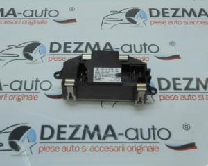 Releu ventilator bord 8K0820521B, Audi A5 (8T3) 3.0tdi (id:232876)