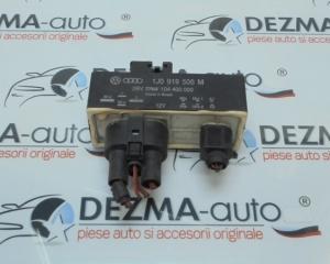 Releu ventilator 1J0919506M, Vw Polo (9N_) (id:178895)
