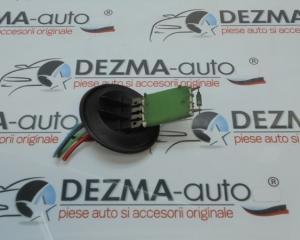 Releu ventilator Skoda Fabia 2 (5J) (id:220780)