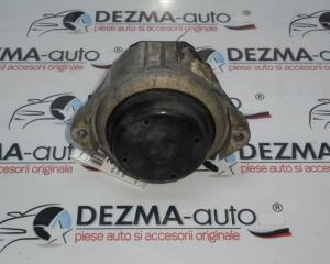 Tampon motor dreapta 13981112, Bmw 3 (E90) 2.0d, N47D20A (id:237870)