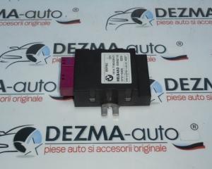 Modul control pompa combustibil 1614-7180426-01, Bmw 3 (E90) 2.0d, N47D20A (id:237938)