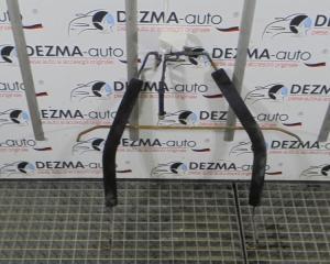 Suport roata rezerva, Fiat Doblo Cargo (223) (id:298522)
