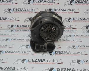 Ventilator bord, 8200039211, Renault Kangoo (KC0/1_) (id:182731)