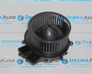 Ventilator bord, T1015113G, Mercedes Clasa-M (W166) (id:154819)