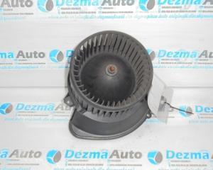 Ventilator bord, 164330100, Fiat Doblo (263) (id:200411)