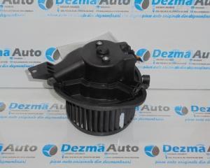 Ventilator bord, Fiat Grande Punto Van (199) (id:166723)