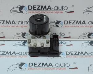 Unitate abs, GM13246535, Opel Signum 1.9cdti, Z19DTH