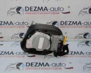 Centura dreapta fata cu capsa 8R1857706J, Audi Q5 (8R) (id:238710)