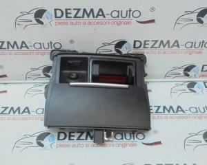 Scrumiera bord, 8K0857951, Audi Q5 (8R) (id:238698)