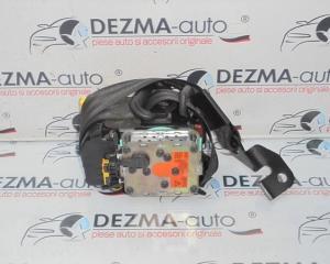 Centura stanga fata cu capsa, 8R1857705J, Audi Q5 (8R) (id:238695)