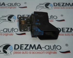 Releu electroventilator, 9662240180, Peugeot 308 CC 1.4B