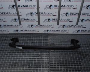 Intaritura bara spate, Opel Corsa D (id:239529)
