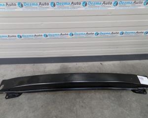 Intaritura bara spate New Beetle cabriolet (1Y7) 2002-2010
