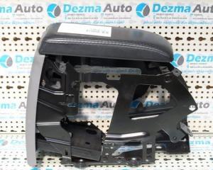 Cotiera 1C0864206E, Vw New Beetle cabriolet (1Y7) 2002-2010