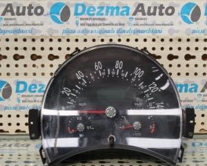 Ceas bord Vw New Beetle cabriolet (1Y7), 1C0920920A