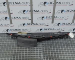 Capac panou frontal, GM13250569, Opel Insignia sedan