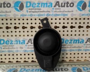 Sirena alarma Vw New Beetle cabriolet (1Y7), 1C2951603