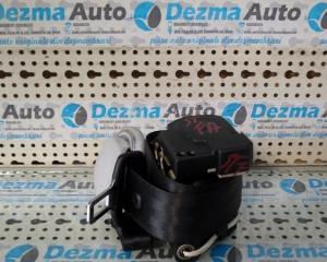 Centura stanga fata Vw New Beetle cabriolet (1Y7)2002-2010,  1C2857705G