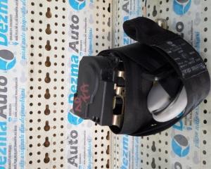 Centura dreapta fata Vw New Beetle cabriolet (1Y7) 2002-2010, 1C2857706G