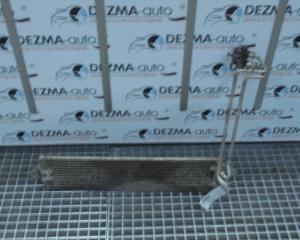 Radiator racire ulei cutie viteza, 7L0317019B, Vw Touareg (7L) 3.0tdi, CAS