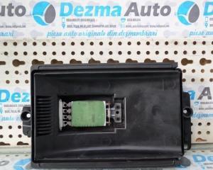 Releu ventilator bord Vw New Beetle cabriolet, 1.9tdi, 1J0819022A