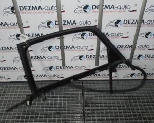 Rama stanga spate, Audi Q7 (4L) 3.0tdi (id:239750)