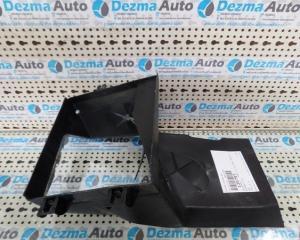 Difuzor captare aer Vw Passat (3b3) 1.9TDI  AVB, 3B0121467C